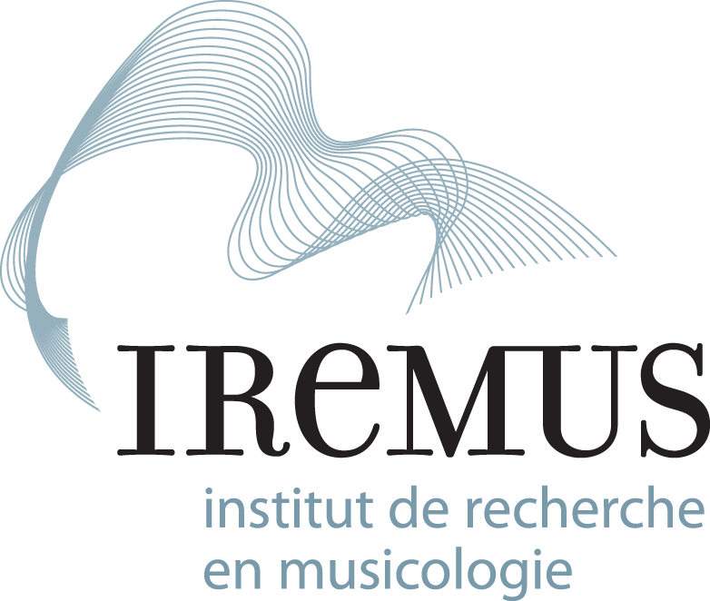 Association des artistes musiciens