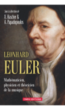 http://www.cnrseditions.fr/1816-large_default/leonhard-euler…