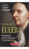http://www.cnrseditions.fr/1816-large_default/leonhard-euler...