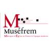 Musefrem